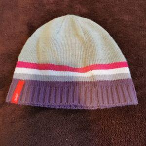 Esprit hat